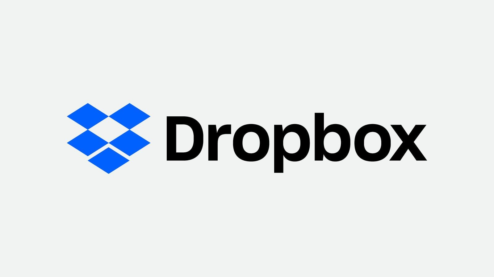 Dropboxilla kuitit talteen