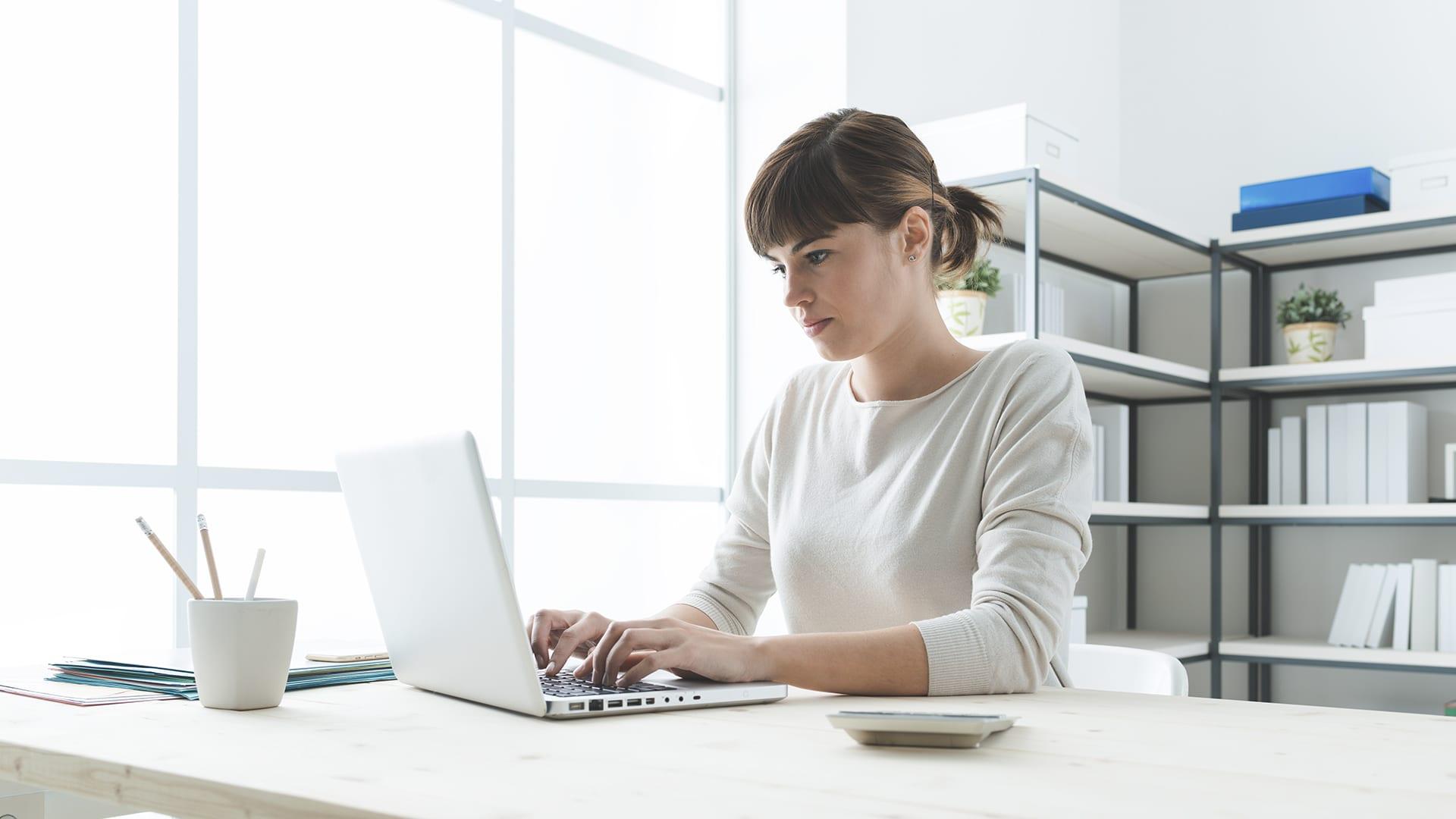 Automaattinen kirjanpito vai tilitoimisto – Tarvitaanko kirjanpitäjää?